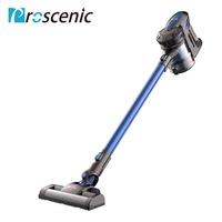 Proscenic P8 Handheld Vacuum Cleaner Upright Cordless Stick Handstick Bagless