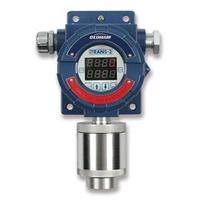 氨氣偵測器(Ammonia)批發零售安裝校正-冷凍廠-製冰廠-實驗室-空調-檢知器-檢測器