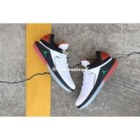"Air Jordan 32 Low ""Like Mike""休閒運動 籃球鞋 AH3347-100 佳得樂 男鞋"