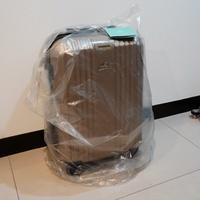 ROWANA 行李箱 20吋