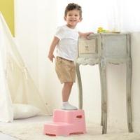 The bathroom thick plastic toilet squatting toilet stool stool foot stepping ishidan children toilet stool pit foot - intl