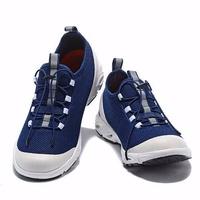 哥倫比亞男鞋新款網面透氣戶外鞋男士徒步鞋防滑登山鞋徒步鞋游鞋