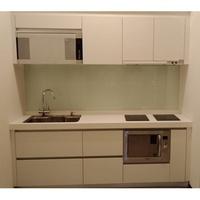 SAKURA 廚具組 烘碗機 電磁爐 抽油煙機 SVAGO 微波烤箱 濾水器