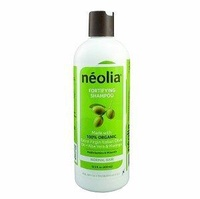 運另+*COSTCO加國進口【1L】NEOLIA FORTIFYING OLIVE OIL SHAMPOO FOR NORMAL HAIR 橄欖油 萃取 洗髮精*自取*