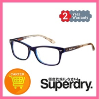 Superdry Spectacle SDO 15000 105 Size 53