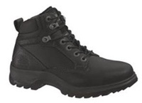 CATERPILLAR WOMEN KITSON SRX SAFETY SHOES P304086