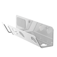 PLANIESTYMagnetic Wall Mount Bracket Holder Stand Rack For Dyson Supersonic Hair Dryer