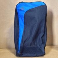 Adidas Soccer Shoe Bag (BNIB)