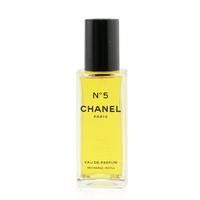 香奈兒 N°5典藏香水補充裝No.5 Eau De Parfum Spray Refill  60ml/2oz