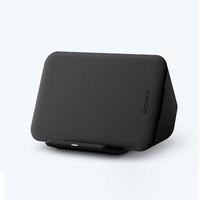 SONY 原廠 無線充電盤 (附旅充組) WCH20 讓充電更輕鬆簡單  無線充電底座