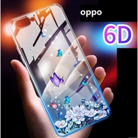 oppo phone case silicone cover transparent case oppo r11 r11s r11plus r11splus