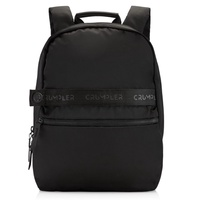 The View Crumpler Backpack