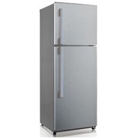 Midea 380L 2 Door Fridge, MRD400, Vandelo Series