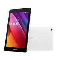 《晶準數位》3G通話版現貨!含專用皮套,ASUS ZenPad C 7.0 Z170CG 7吋四核平板(3G通話/8G)