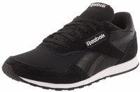 Reebok Women's Royal Ultra SL Classic Casual Shoe