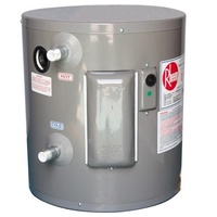 Rheem 65SVP15S Electric Storage Water Heater 57L