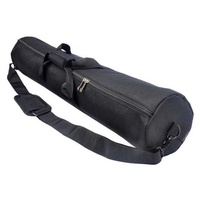 Black 65cm Tripod Carrying Bag Umbrella Light Tripod Carrying Bag