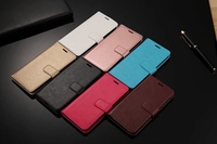 Oppo R11/R11 Plus/R11S/R11S Plus Leather Flip Case  24348