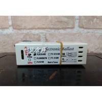 七號倉庫 配件類 電子式安定器 台灣製造 T8安定器 T5安定器 PL36W安定器 BB安定器 燈管啟動器