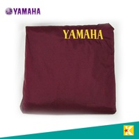 【金聲樂器】YAMAHA 直立鋼琴罩 1號琴 鋼琴套 鋼琴防塵套