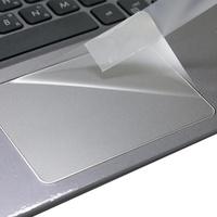 【Ezstick】ASUS VivoBook 15 X512 X512FJ TOUCH PAD 觸控板 保護貼