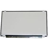 筆電面板 PANEL 廣色域 LP156WF6 SPB1 IPS ACER V15