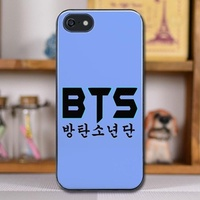 BTS-Bangtan Boys K-Pop Clothes  Phone/iPad/Laptop/MackBook Cases/Skins  Bags  Home Decor  Stationa