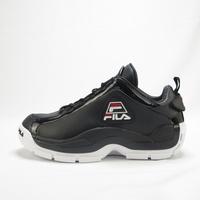 FILA 96 LOW TRADEMARK(GRANT HILL) 籃球鞋 1BM00572014 男款【iSport愛運動】