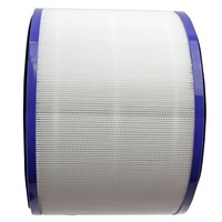 ✨mayitr✨1PC DP01 Air Cleaner Filter For Dyson Pure Cool Link Air Purifying Desk Fan