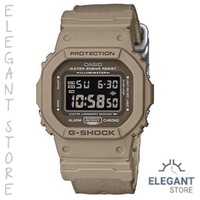 Casio G-Shock DW-5600LU-8 Absolutely Powerful Men's Watch