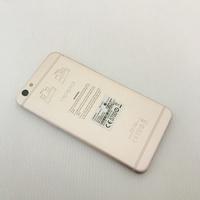 『威訊3C』 99%新 二手美機 OPPO R9S plus 5.5吋/八核心/指紋辨識 金色【可分期、可舊機貼換】