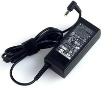 Acer Power Adapter 19v3.42a Adapter Notebook Charger Line