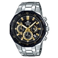 G-SHOCK 雙顯男錶 樹脂錶帶 深灰X霓虹藍 防水200米 世界時間 GA-700PC-1A)