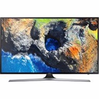 Samsung Series 6 UHD 4K MU6100 43'' TV