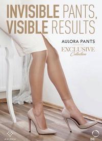 Aulora Kodenshi Women | Men Slimming Pants
