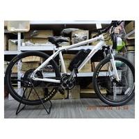 佰客小棧-電動輔助自行車特賣--中華SUNBEAN電動輔助自行車