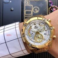 Casio G-Shock GWG-1000 MUDMASTER Wrist Watch Men Sport Watches44mm