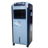 Imarflex พัดลมไอเย็น 15 ลิตร EVAPORATIVE Air Cooler รุ่น IF-B03