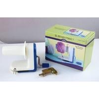 家用新型毛線繞線機【AB0018】 手搖繞線器 DIY 手工藝 工具 毛線收納✂雨媽的手作教室✂