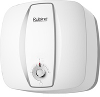 Storage water heater - Rubine ARCH Analogue series