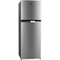 Electrolux ETB3200MG 320L 2 Door Refrigerator