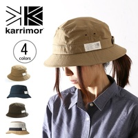 < 只休息 ! > Karrimor 手套帽子 karrimor 帽子搶帽子 OutdoorStyle Sunday Mountain