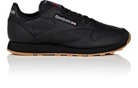 [Fastest Shipping]Reebok Classic Leather Sneakers[USA]