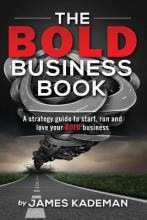 The Bold Business Book