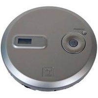 Trutech CD Player