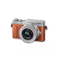 Panasonic | กล้อง Mirrorless รุ่น  Lumix GF10