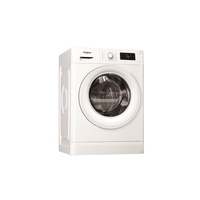 Whirlpool FWG91284W FreshCare+ 9kg Front Load Washer