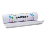 【台灣 ilovekids】超白圖畫紙捲