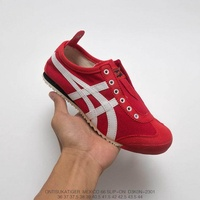 Asics Shoes Onitsuka Tiger