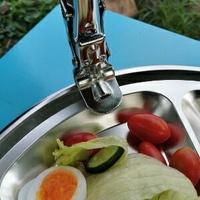 美麗大街【108052768】防燙夾取碗器夾盤器鍋提盤器碗碟夾